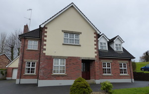 Property: Make the move to Mid-Ulster and Magherafelt