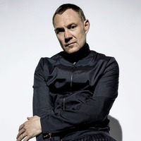 David Gray talks about his new album and fame's rollercoaster ahead of Irish gigs
