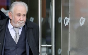 Judge permits John Downey to fight extradition in UDR murders case