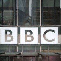 Pensioners to protest over changes to free TV licences