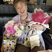 Like her friend St Pio, Lucy Cranney was 'goodness walking'