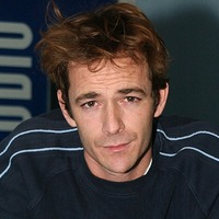 Luke Perry's son determined to carry on his legacy