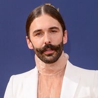 Jonathan Van Ness bringing Road To Beijing tour to UK