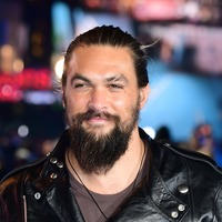 Jason Momoa's private jet makes emergency landing due to suspected engine fire