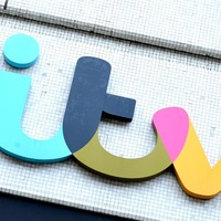 ITV boss calls for level playing field with global giants