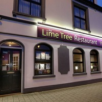 Eating Out: The Lime Tree demonstrates why it's still in business after 23 years
