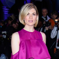 Jodie Whittaker to receive the Freedom of the City of London