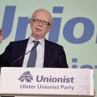 Handling of Northern Ireland legislation 'verging on abuse of process'
