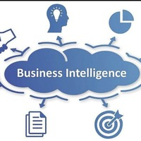 Is your company ready for 'business intelligence'?