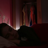 Sleep problems could be genetic, study suggests