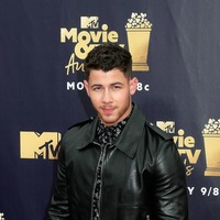 Nick Jonas admits to breaking up the Jonas Brothers