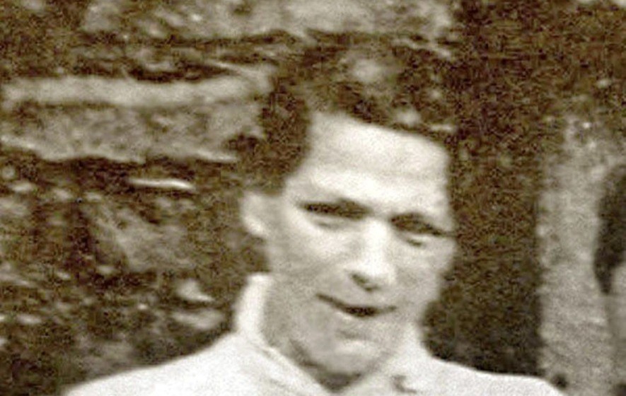 Jean McConville murder to be made into a tv mini-series