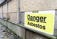 Asbestos-related and noise-induced diseases an ongoing issue
