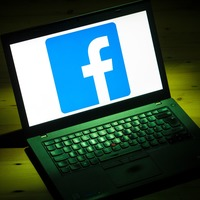 Facebook removes 'co-ordinated inauthentic' accounts targeting UK politics