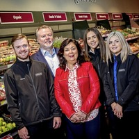 Derry retail group recruiting 30 staff at part of £2.4m investment