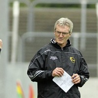 Carlow hurlers hope to reverse Offaly defeat and save their top flight status