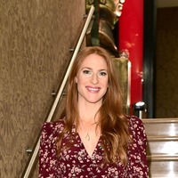 Female-led musicals should not be seen as radical – Company star Rosalie Craig