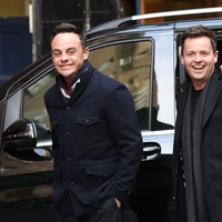 Britain's Got Talent releases teaser video featuring Ant and Dec and more