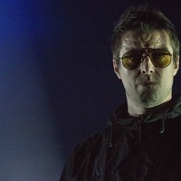 Liam Gallagher's clothing brand calls in advisers amid high street crisis