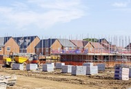 The changing face of housing development