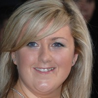 Michelle McManus relieved to move on after guitar case assault