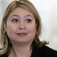 Tom Kelly: Karen Bradley's comments were not a gaffe but a reflection of a mindset shared by other MPs