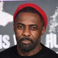 Idris Elba calls for end to 'stupid' knife crime