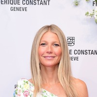 Gwyneth Paltrow pays tribute to mothers-in-law for International Women's Day