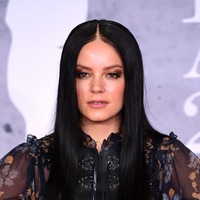 Lily Allen says police tried to use new boyfriend to 'get rid' of stalker case