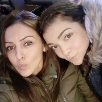 Appeal to help family of murdered mother and daughter in Newry