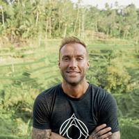 Calum Best to host `My Tribute' charity football match in Belfast