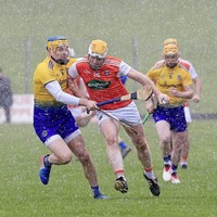 Crucial calls go against Armagh as Roscommon win Division 3A final