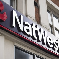 NatWest piloting card technology enabling customers to use fingerprints to pay