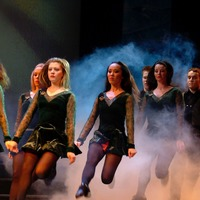 Riverdance returns to UK for 25th anniversary tour