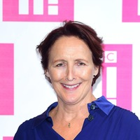Fiona Shaw: I can't wait until a new generation is in charge