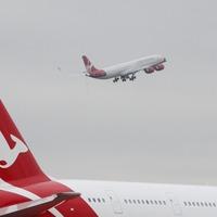 'Please take me seriously': 10-year-old writes to Qantas boss