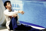 Cult Movie: Less Than Zero lays bare the pointless pursuit of cool in 1980s LA