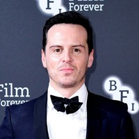 Andrew Scott to star in Noel Coward play at the Old Vic