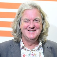 James May to travel through Japan for new Amazon Prime Video series