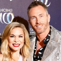 Dancing On Ice finale scores more viewers than last year