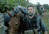 Ben Affleck on his new film Triple Frontier, masculinity and Netflix making movies