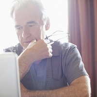 One in six retirees in the north would consider a part-time job