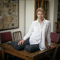 Lionel Shriver: We Need To Talk About Kevin author talks Belfast, Brexit and identity politics