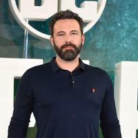 Ben Affleck: There are men who look at a changing society and feel challenged