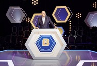 TV Quickfire: We need to get over the P – Dara O Briain on his Blockbusters reboot