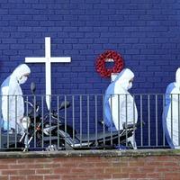 Woman found dead in east Belfast was Alice Morrow (53)