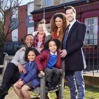 Jessica Plummer's EastEnders debut to spark conflict within Taylor family