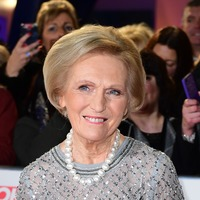 University Challenge viewers miffed as Mary Berry takes over time slot