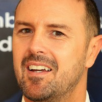 Paddy McGuinness tempted by a dramatic acting role