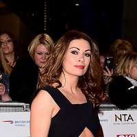 Corrie's Carla Connor 'at snapping point' after Underworld tragedy